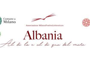 """25 giugno: """"Albania – Al di là e al di qua del mare"""""""