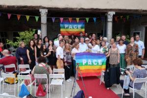 """21 giugno: """"Festival mondiale della Poesia"""""""