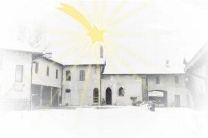 """24 dicembre: """"Santo Natale in Linterno"""""""