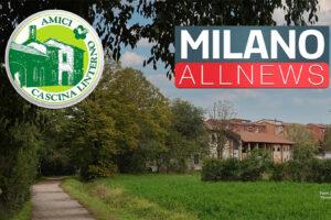 """7 dicembre: """"Per Sant'Ambrogio ACL ospita Milano AllNews"""""""